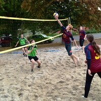 Beachvolleyball2019_5