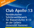 Apollo13banner_full
