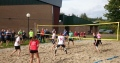 Beachvolleyball_in_action